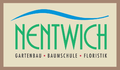 Gartenbau Nentwich
