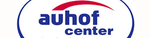 Auhofcenter
