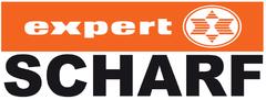 Expert Scharf