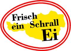 Schrall