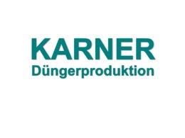 Karner Düngerproduktion