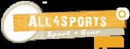 all4sports