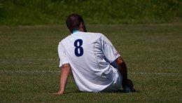 SVW verliert trotz 1:0 Pausenführung