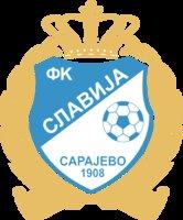20.7.2012, 18.30 Uhr - SVW - FK Slavija Sarajevo