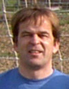 Leopold Schwarz