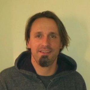 Christian Gräll