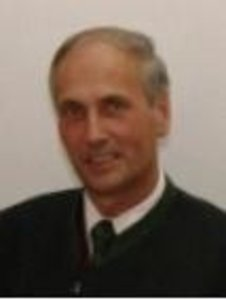 Anton Priesching