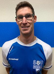 Andreas Hufnagl