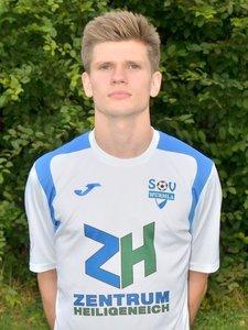 Christian Edelmaier