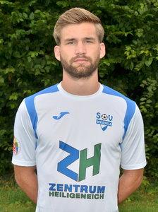 Dominik Moißl