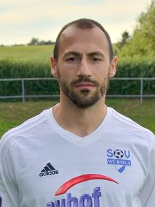 Ivan Todoric
