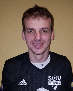 Josip Bojo