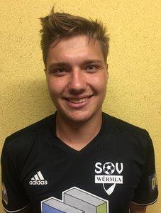 Lukas Klingenbrunner