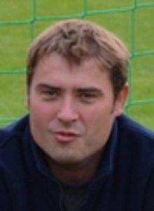 Markus Hubauer