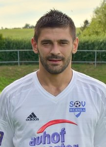 Miroslav Kristic
