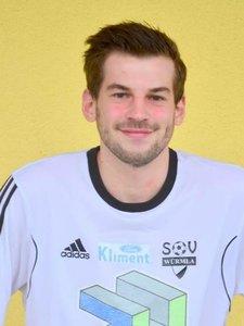 Nicolas Krumböck