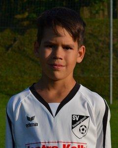 Roland Böck