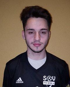 Valmir Ebibi