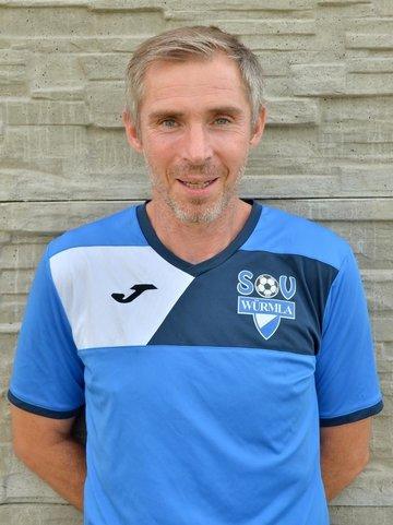 Andreas Buchta