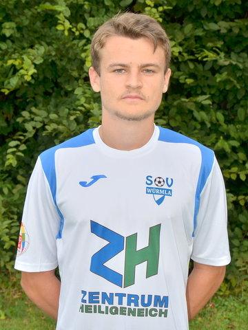 Bastian Lahsnig