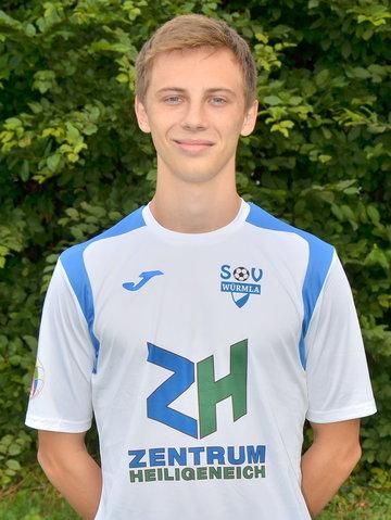 Christoph Peyer
