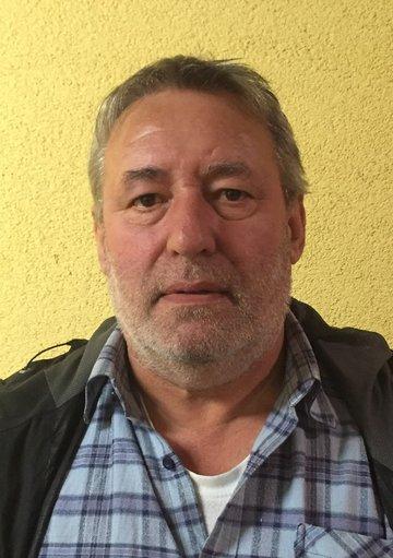 Franz Königshofer