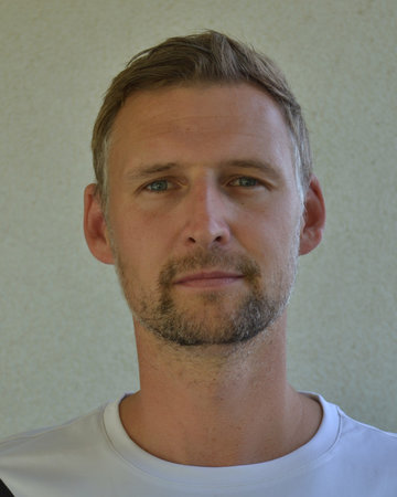 Jürgen Ritschka-Kohl