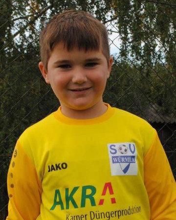 Lukas Krainz