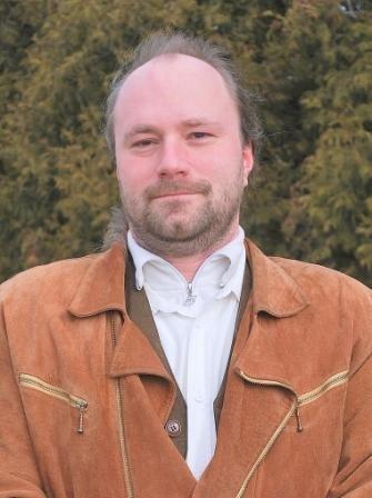 Matthias Wabel