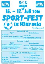 Plakat-Sportfest2016