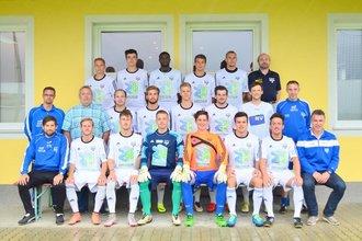 Mannschaftsfoto-2016-17