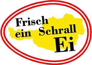 Schrall Eier-jpeg