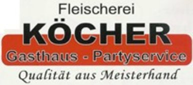 cropped-logo_koecher
