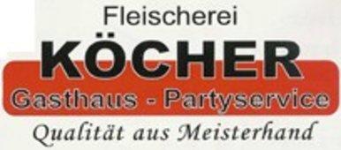 cropped-logo_koecher