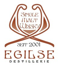 Eglise-Whisky