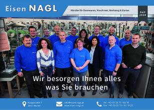 Eisen Nagl große Anzeige-2017