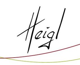 Heigl
